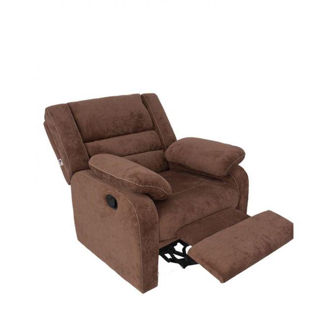 Phenomenal Recliner Lazy Boy Chair Brown Bralicious Painted Fabric Chair Ideas Braliciousco