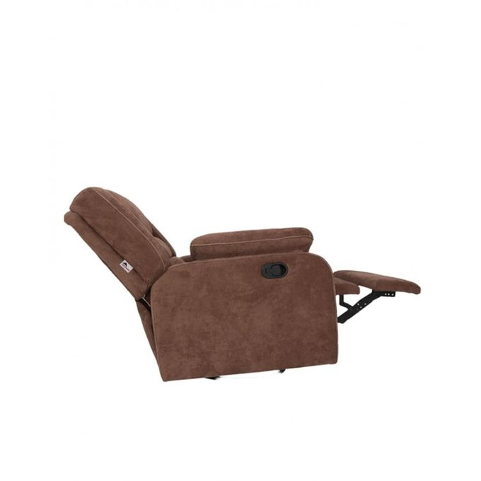 Fine Recliner Lazy Boy Chair Brown Bralicious Painted Fabric Chair Ideas Braliciousco