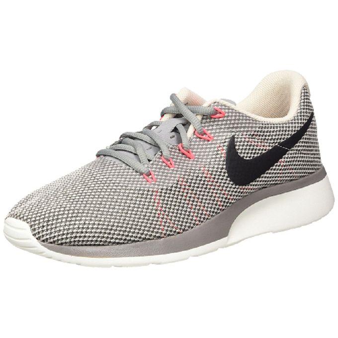 Nike Men's Tanjun Racer Casual Sneakers