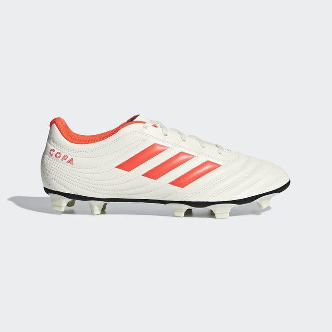 Shop Adidas MEN FOOTBALL COPA 19.4