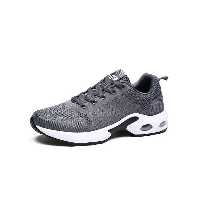 Men Running Shoes Trending Style