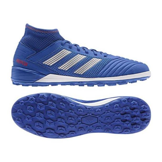 Shop Adidas PREDATOR TANGO 19.3 TURF