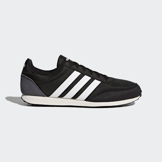 adidas neo v trainer