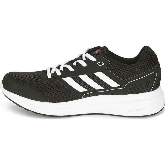 beliebt adidas Offene Schuhe Rabatt adidas DURAMO