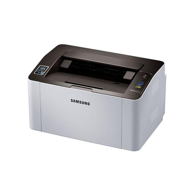 Xpress M2020w Wireless Monochrome Laser Printer
