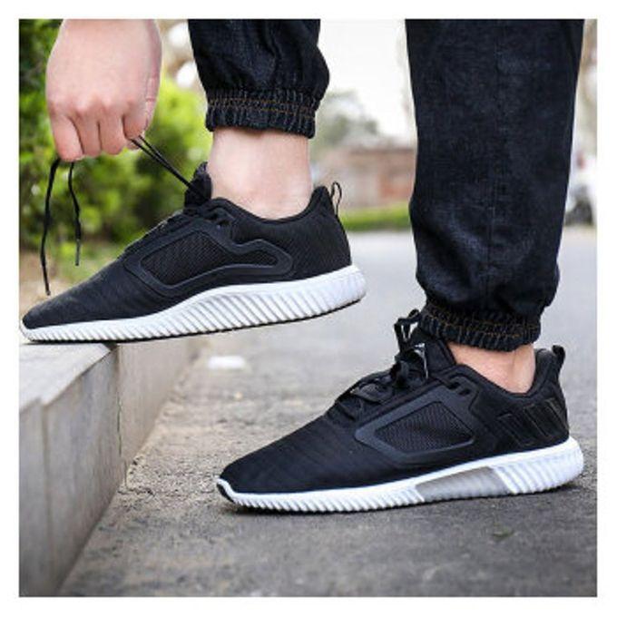 Shop Adidas Climacool Men Running
