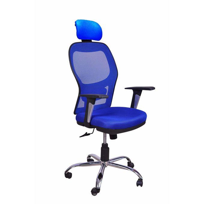 Pleasant Mesh Office Chair Medical Chair Creativecarmelina Interior Chair Design Creativecarmelinacom