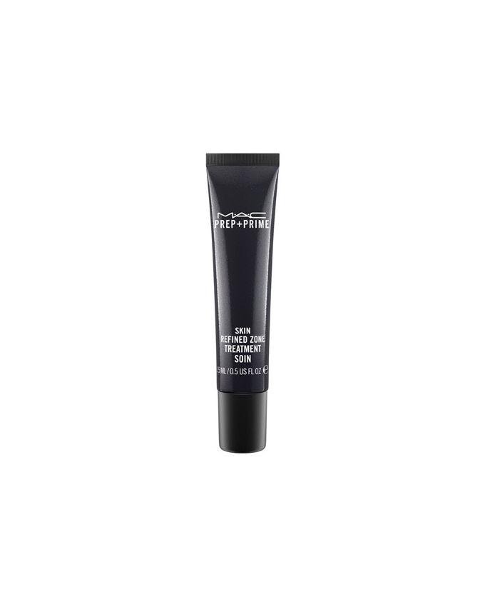 Prep + Prime Skin Refined Zone – 15ml