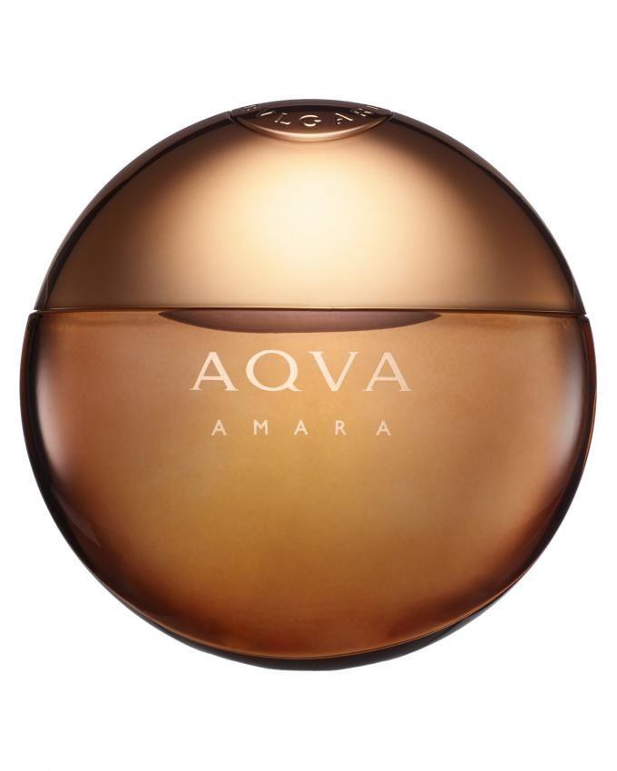 Aqva Amara - EDT - For Men - 100ml