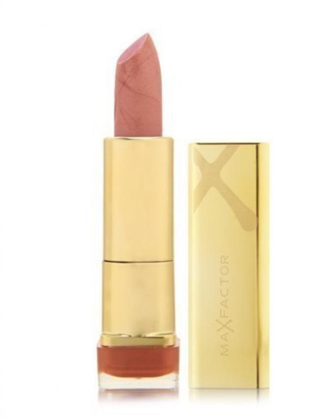 Elixir Lipstick - 740 Pashmina