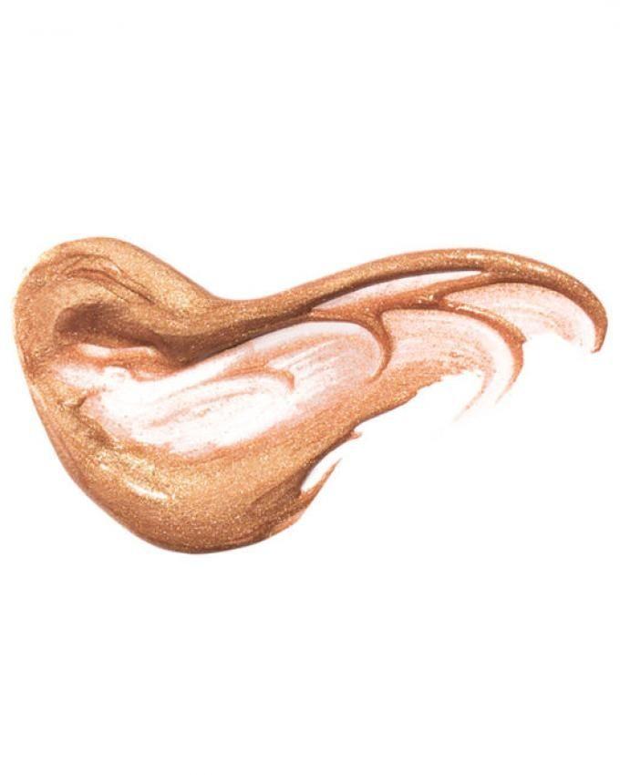 Lip Gloss - Glided