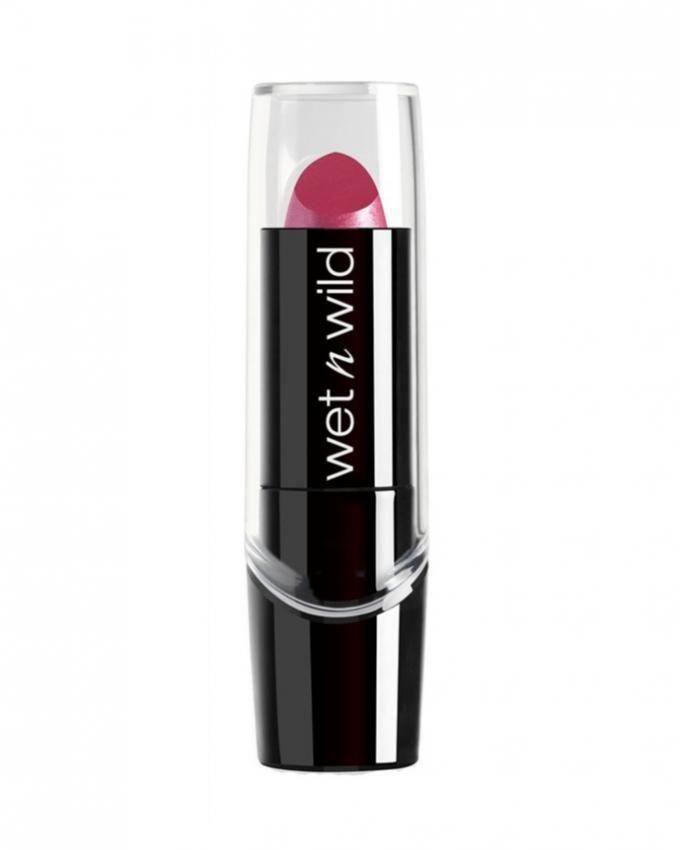 Finish Lipstick - 525D Retro Pink