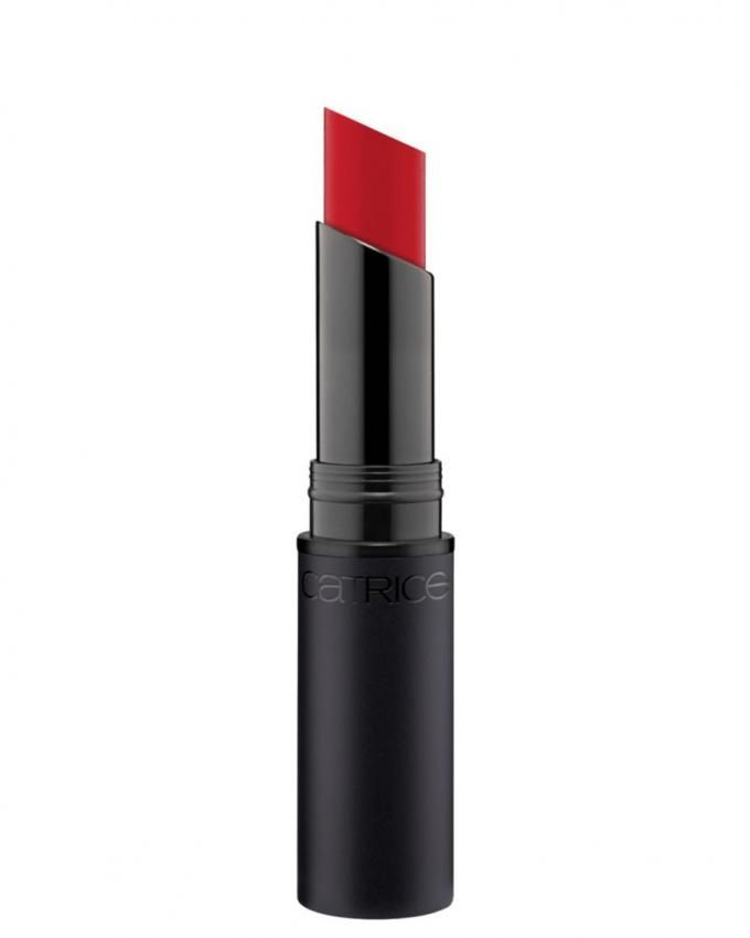 Ultimate Stay Lipstick - 140 Behind The Red Curtain