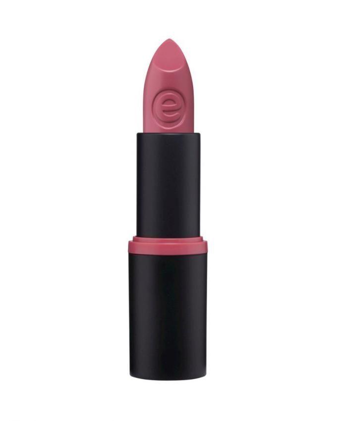 Long Lasting Lipstick – 07 Natural Beauty