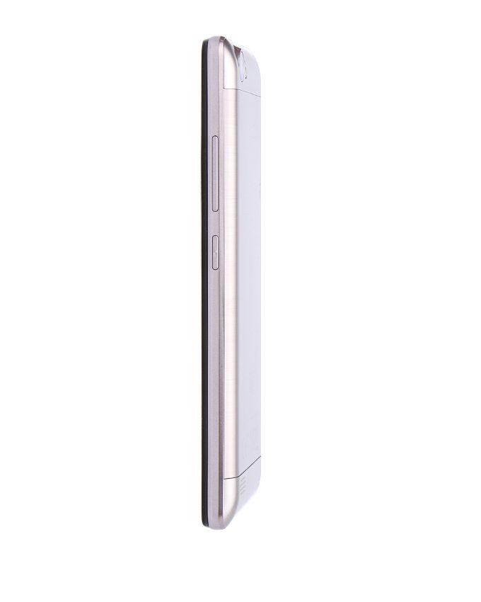 it1516 Plus - موبايل ثنائي الشريحة 5.0 بوصة - Calx