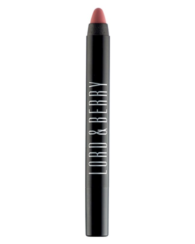 20100 Matte Lipstick - 7804 Adorable