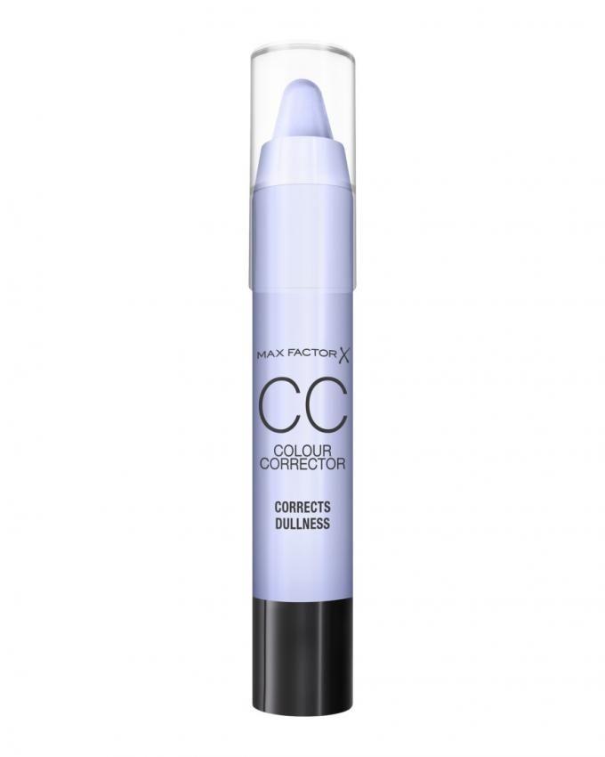 Colour Corrector Stick - The Brightener