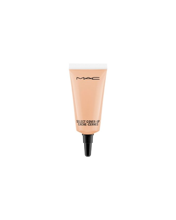 Select Cover Up Concealer – NC42