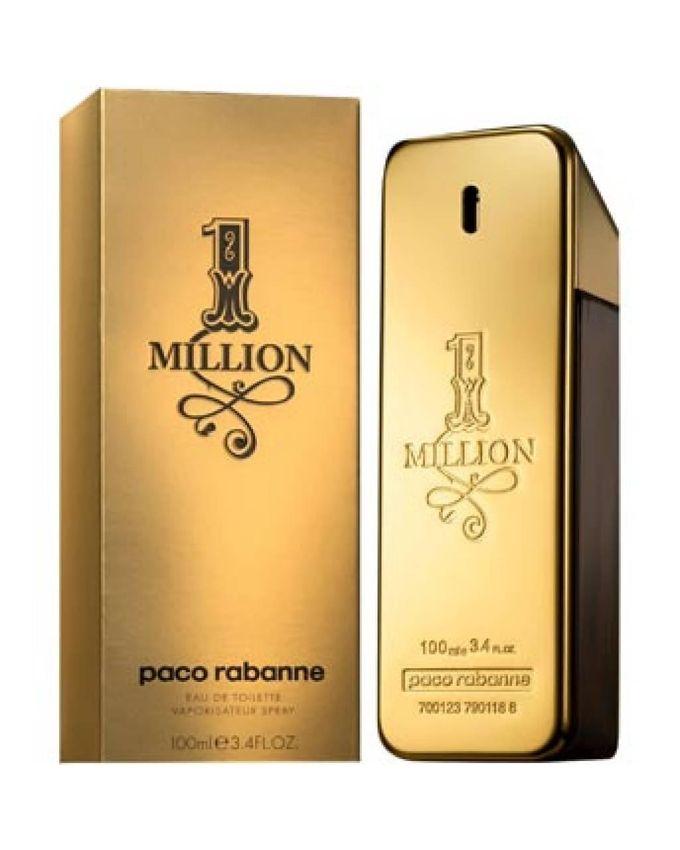 1 Million – EDT – For Men - 100ml