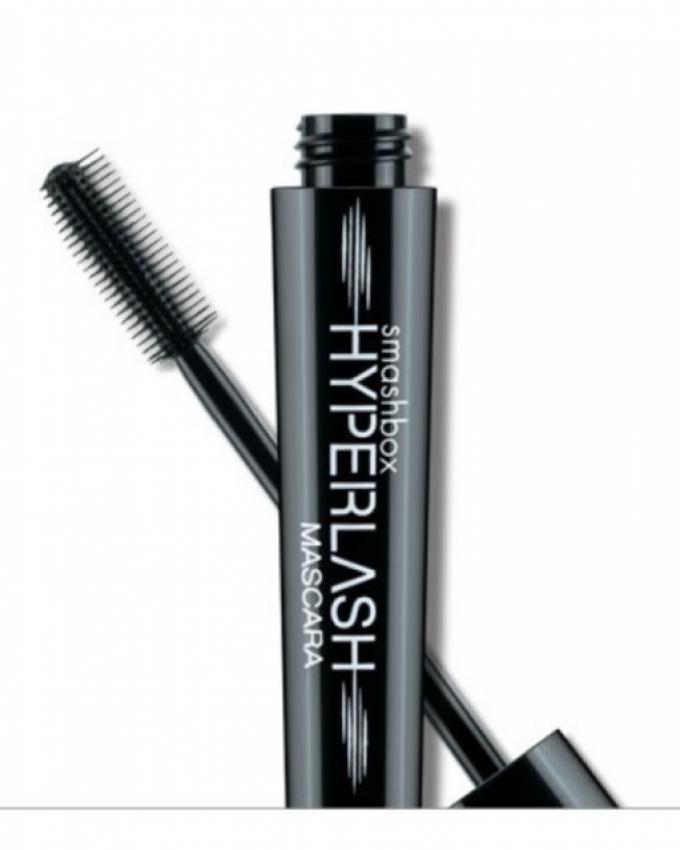 Hyperlash Mascara – Black