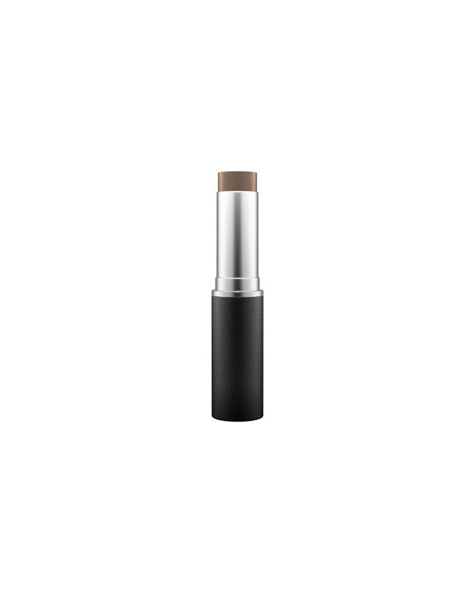Paintstick -  Deep Brown