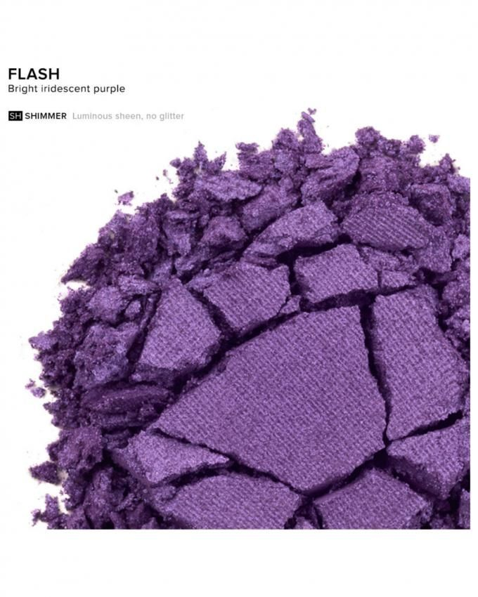 Eyeshadow -  Flash