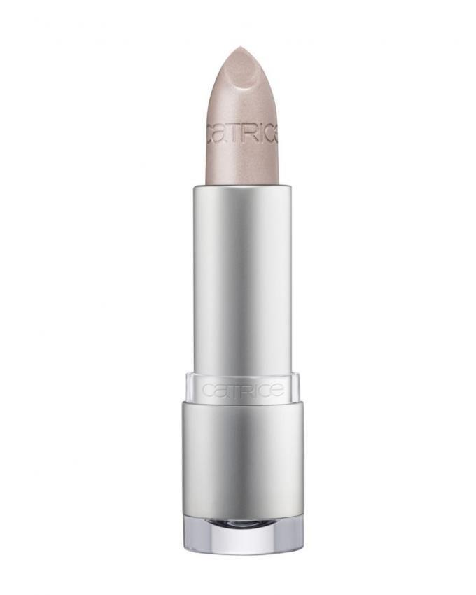 Luminous Lips Lipstick – 010 Good Nudes