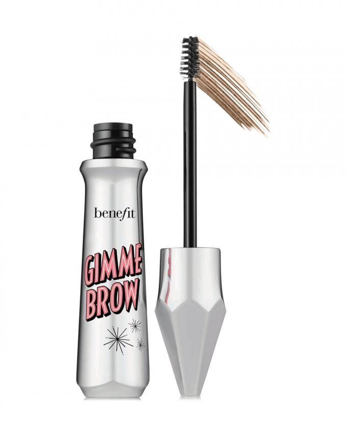 Gimme Brow Volumizing Eyebrow Gel – 5 Deep