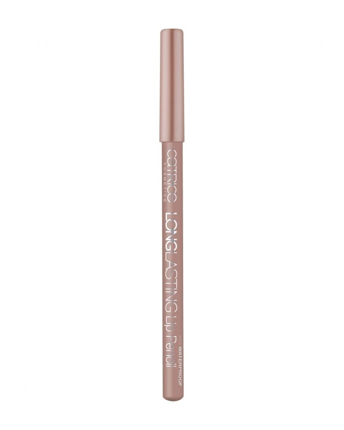 Long Lasting Lip Pencil - 150 Vintage Rose