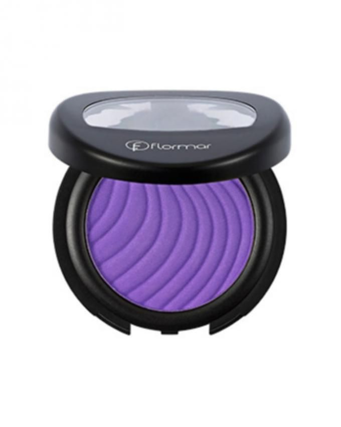 Neon Eye Shadow - N108 Purple