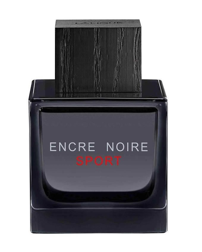 Encre Noir Sport – EDT – For Men – 100ml