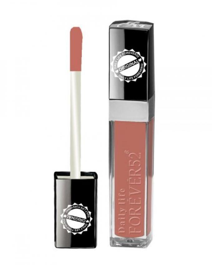 NLC107 Long Lasting Lipgloss