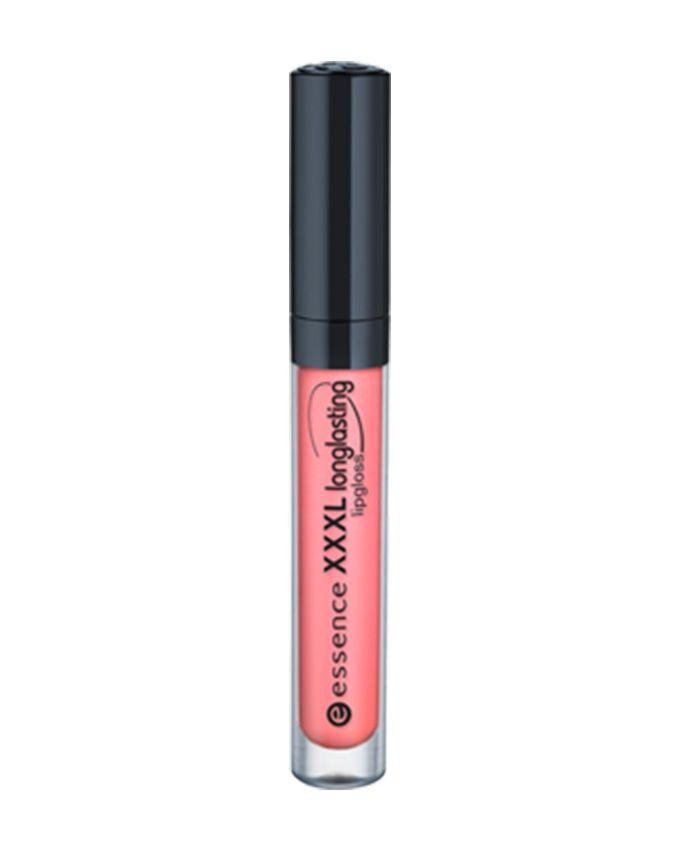 XXXL Long Lasting Lip Gloss -  1 Baby Dolls Favourite