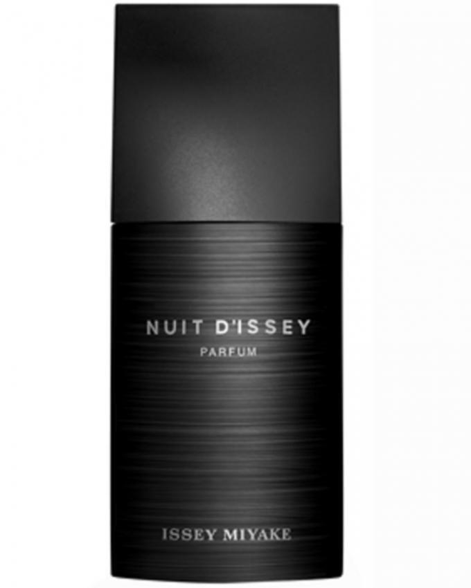 Nuit Dissey - For Men - EDP - 125 ml