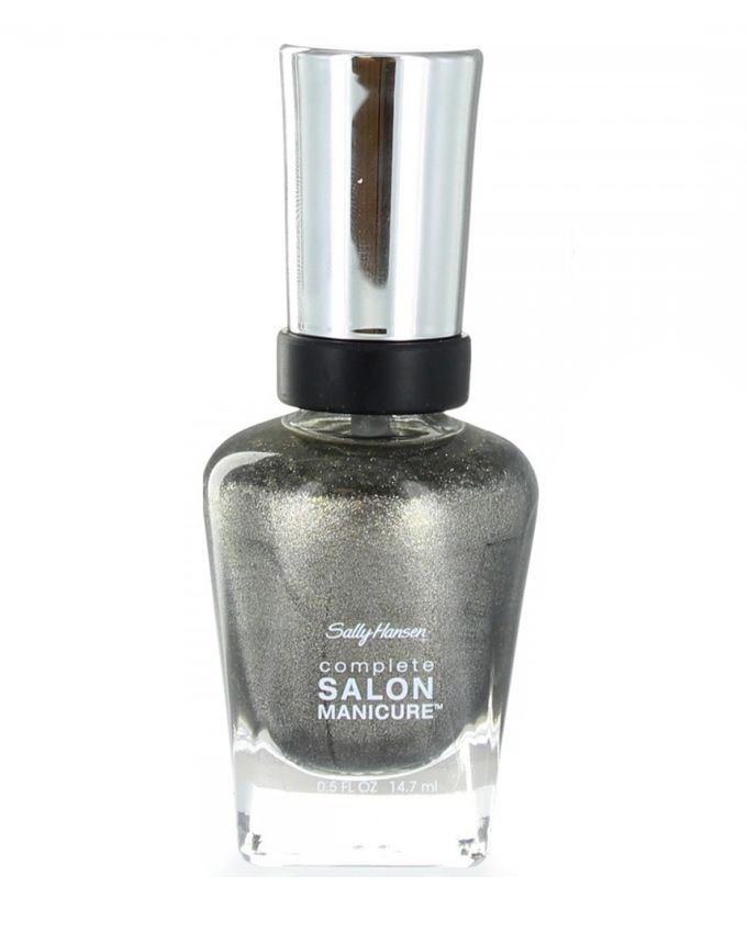 Complete Salon Nail Polish -  677 Shoot the Moon - 14.7ml