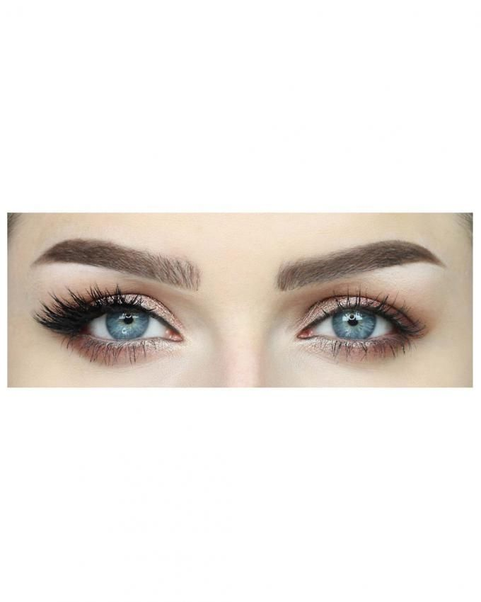 Artist #2 Glam Pack Lashes - Pack of 5