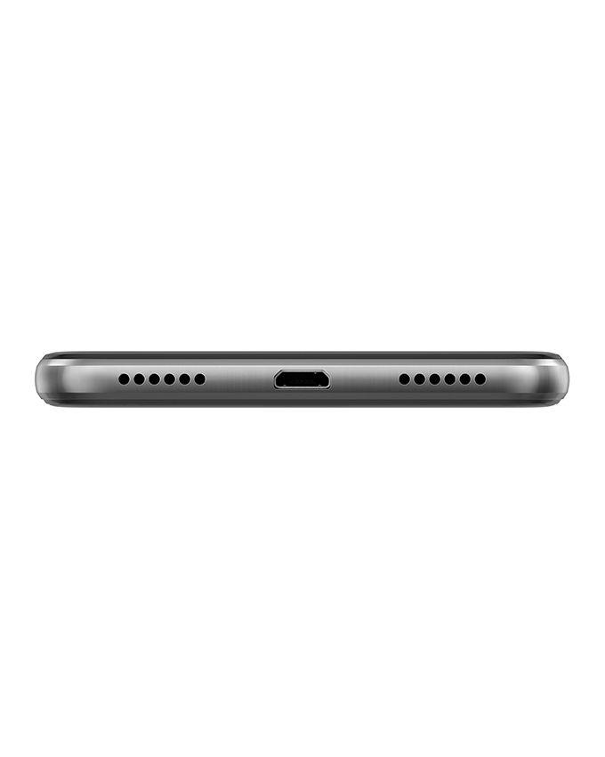 GR3 2017 - 5.2 - 16GB 4G Mobile Phone - Black