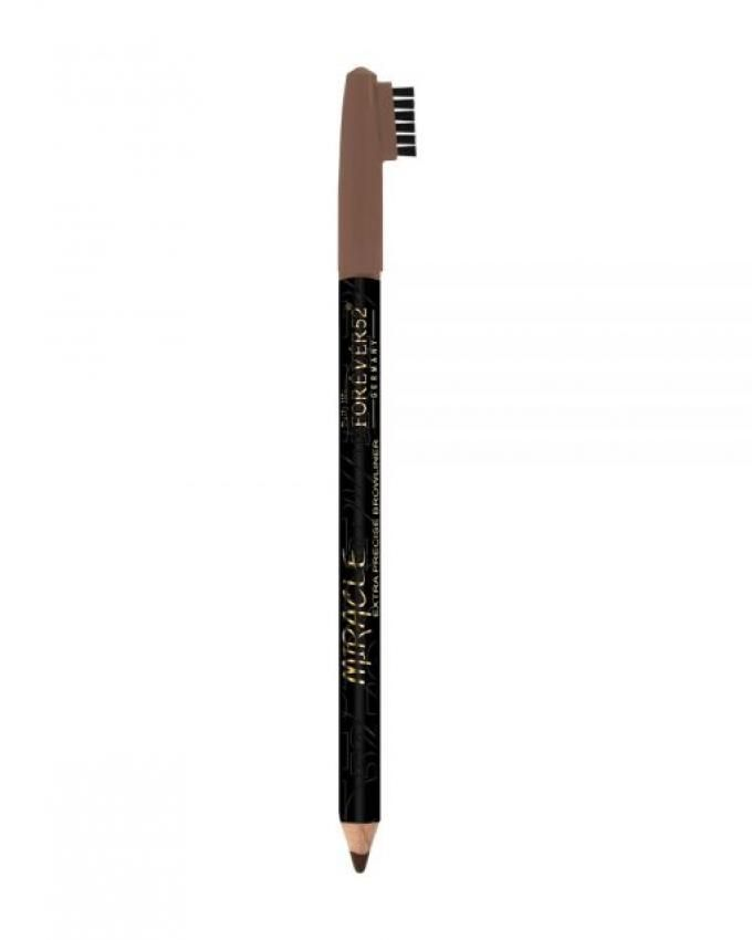 F1403 Miracle Extra Precise Browliner