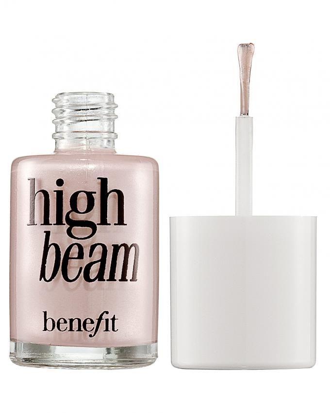 High Beam Liquid Face Highlighter - 2.5ml