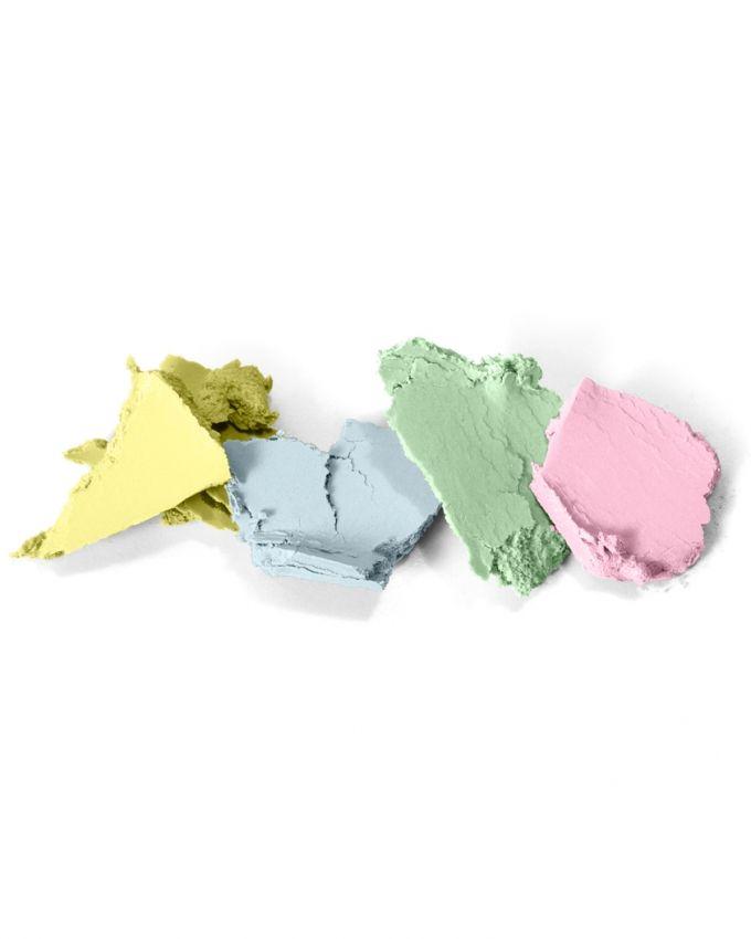 Corrective Concealer - Erase & Conceal - 4 Colors