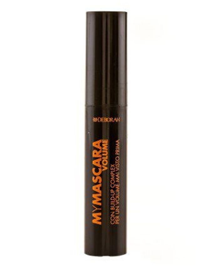 My Volume Mascara