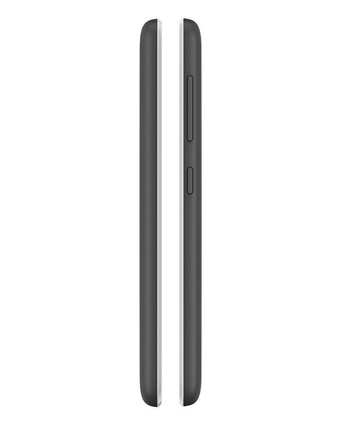 موبايل Desire 620G ثنائى الشريحة - 5 بوصة - رمادي