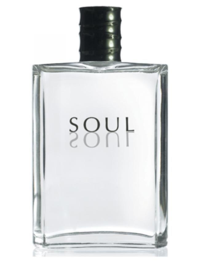 Soul - EDT - For Men - 100ml