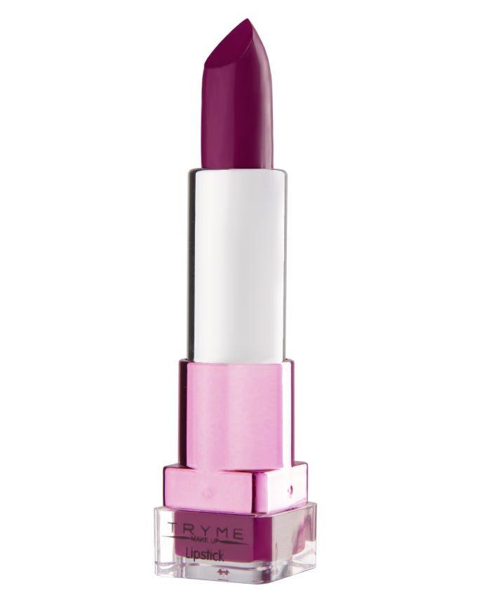 Velvet Matte Lipstick - 06