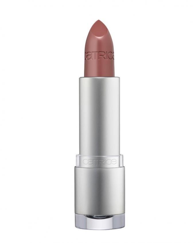 Luminous Lips Lipstick – 020 Lets Go Brown Town