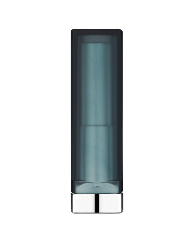 Color Sensational Matte Lipstick -  950 Magnetic Magenta