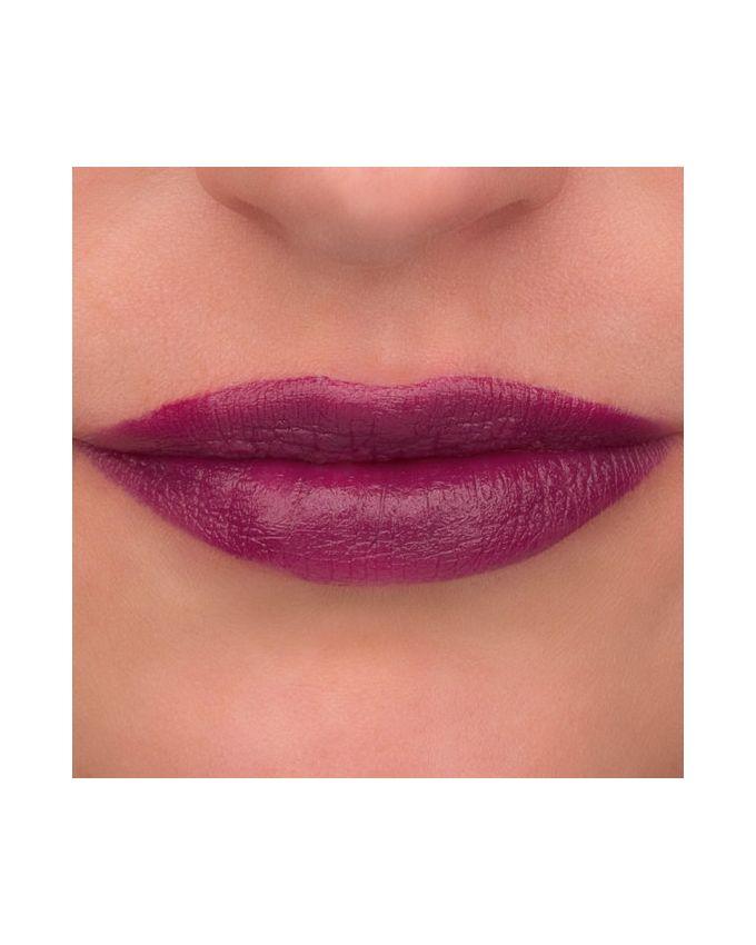 Matte Lipstick -  426