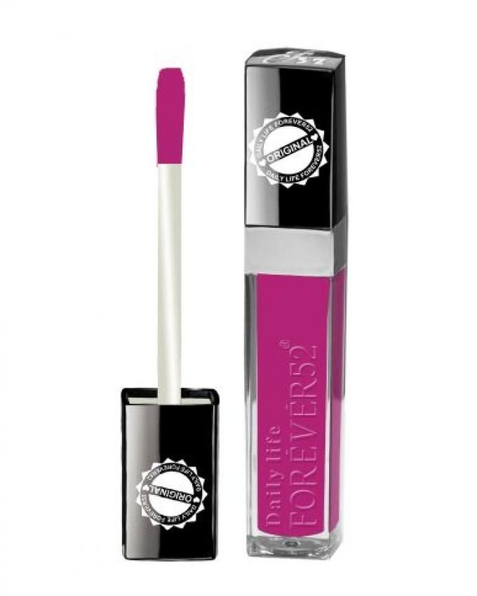 LC032 Long Lasting Lipgloss