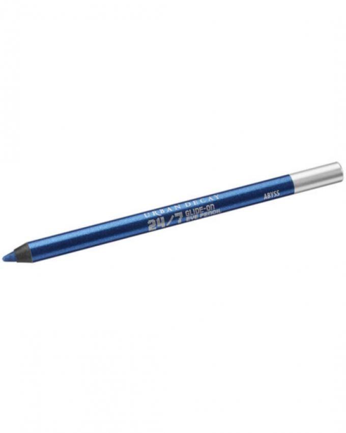 Abyss Eye Pencil - Blue