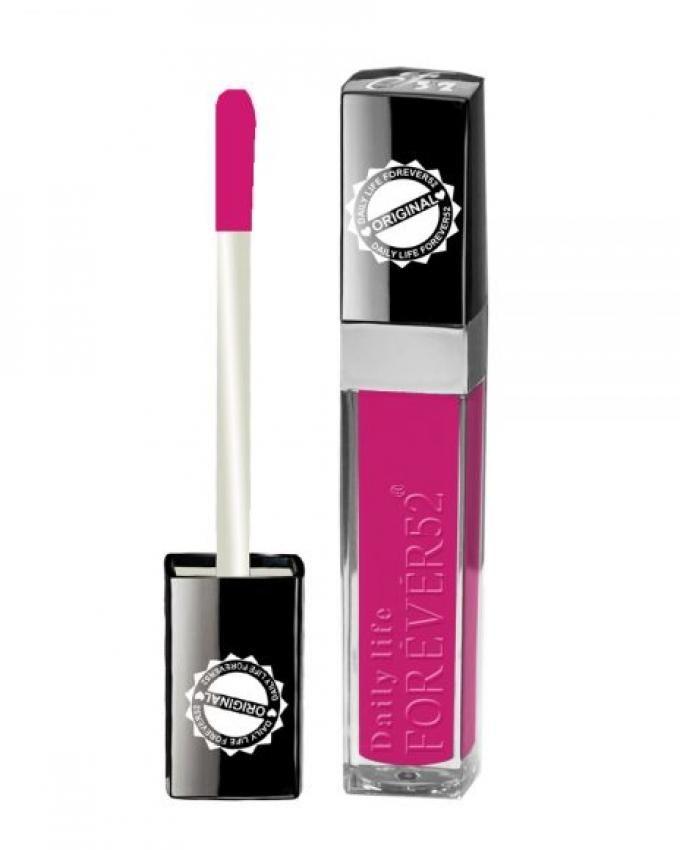 NLC119 Long Lasting Lipgloss